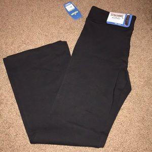 Yoga pants NWT